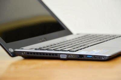 Review Laptop Asus Terbaru laptop asus x450ca review indonesia spesifikasi dan harga handphone terbaru di indonesia