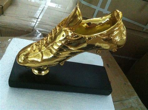 golden shoe football get cheap ronaldo football boots aliexpress