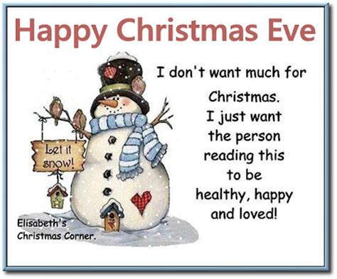 cute christmas eve quote pictures   images  facebook tumblr pinterest  twitter