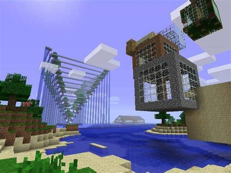 minecraft xbox house designs minecraft house ideas xbox 360 minecraft xbox 360 edition user screenshot 49 for