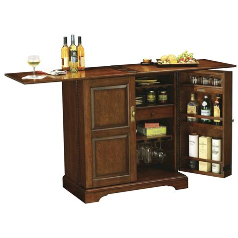 Howard Miller Bar Cabinet Howard Miller 695 116 Lodi Wine And Bar Cabinet