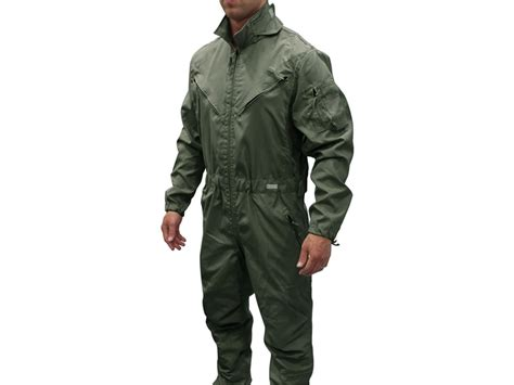Dod Search Jumpsuit Images Search