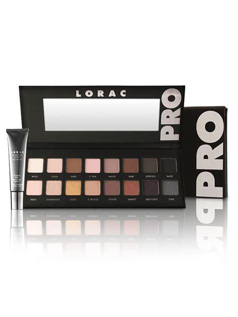 lorac pro palette eyeshadow lorac pro palette everyday