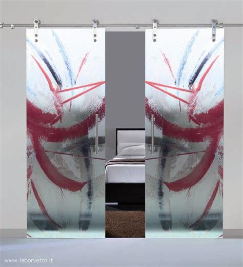 idea ladari vetro vetro temperato vetro stratificato vetro decorato