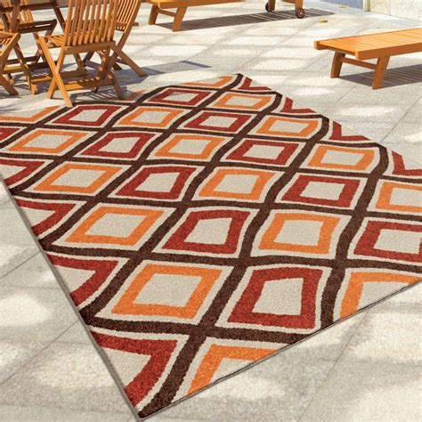 Small Outdoor Rugs Small Outdoor 23x43 Quot Rug 211315 Small Outdoor Rug