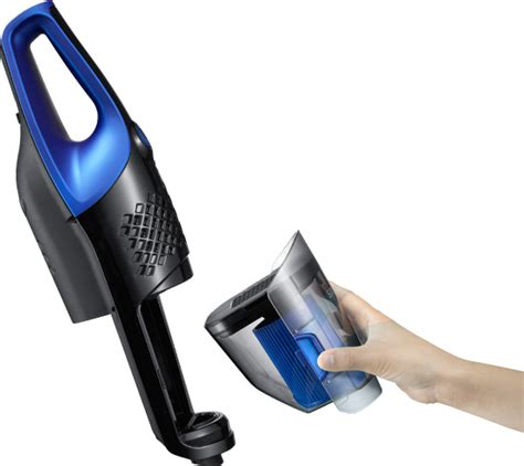 Vacuum Cleaner Retailers Appliances Joins The Click Frenzy Sale