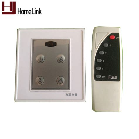smartphone light switch smartphone light switch free shipping switch panel ir wall