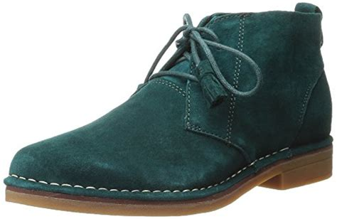 hush puppies s cyra catelyn boot hush puppies s cyra catelyn boot forest green 8 m us pretty in boots