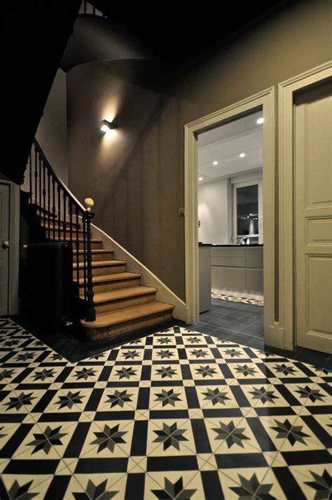 Decoration Maison De Maitre by Myspaceplanner R 233 V 233 Lateur D Int 233 Rieurs 187 R 233 Novation