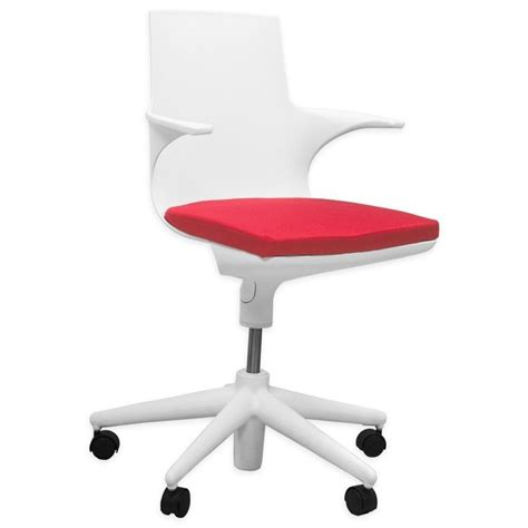 spinny chairs white spinny chairs bedroom lovely small office chair for