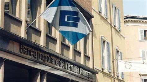 Azioni Banca Popolare Emilia by Idee Di Borsa Quali Azioni Banche Popolari Comprare