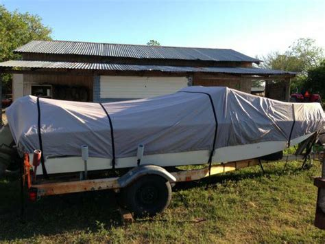 boat motors for sale san antonio tri hull boat trailer for sale