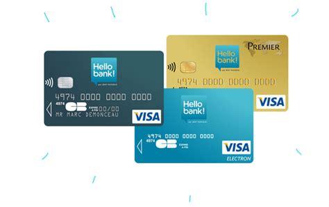 valovis bank login hello bank mastercard seotoolnet