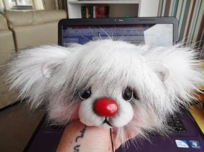 animal doll tutorial 1000 images about animal doll tutorials s