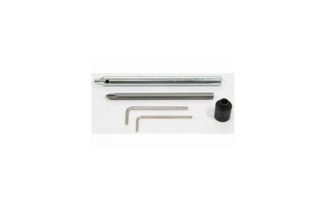 Blum Drawer Slides Specs by Blum T65 9000 N A Tandem Plus Tool Set For Drawer Slides
