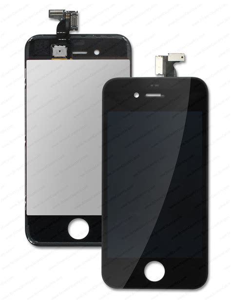 Iphone 4 Cdma By Rohanishop iphone 4 cdma screen and digitizer replacement 13 49