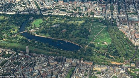 Architect Designs by Interesting Facts About Hyde Park Just Fun Facts