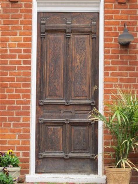 historic front doors dear pop seeking historic front doors popville