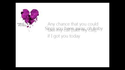 justin bieber lyrics for heartbreaker justin heartbreaker lyrics youtube