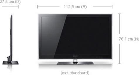 samsung ue46b7020ww lcd tvs archive tv price