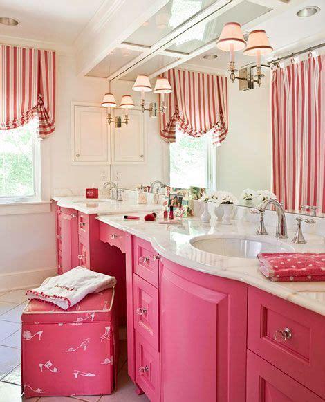 Cute Girl Bathroom Ideas Bathroom Idea Traditional Home Designer Kelley