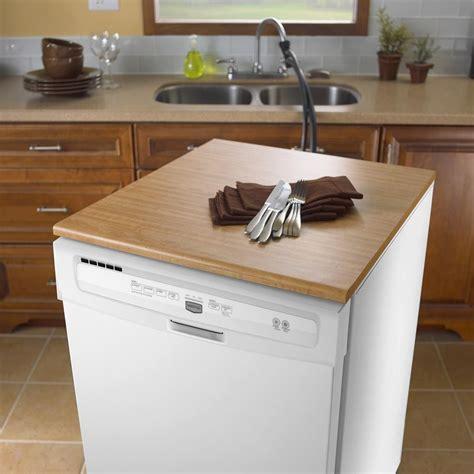 why we portable dishwashers bloglet