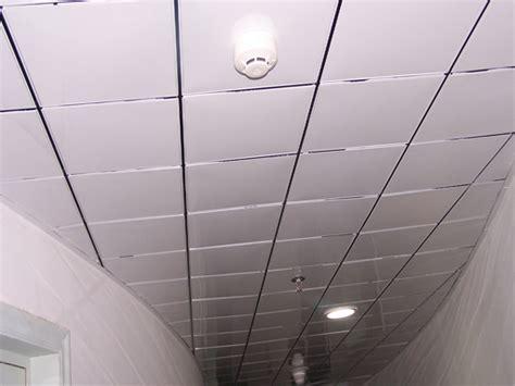 False Ceiling Tiles by China Aluminum Acoustic False Ceiling Tiles Photos