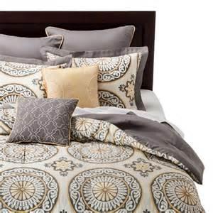Venice 8 piece comforter set product details page