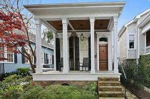 homes for sale in uptown new orleans latter blum inc realtors