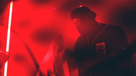best dj mixes best dj mixes of 2016 from dj stingray to ben ufo