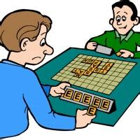new scrabble words 2014 the new scrabble words you can use 103 7 kne