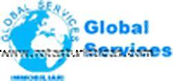 Global Service Immobiliare by Global Service Immobiliari Olmedo Sardenha It 225 Lia