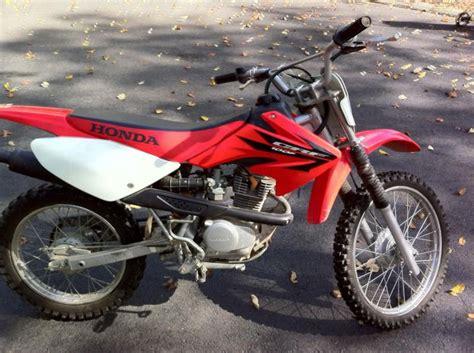 honda dirt bikes for sale for 100cc dirt bikes for sale honda