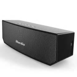 G Home Speaker by Bluedio Bs 3 Camel Mini Bluetooth Speaker Portable