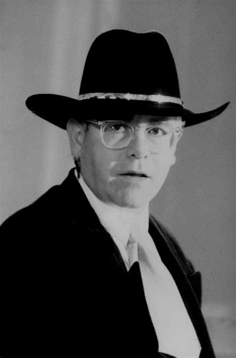 1989 Elton John | Elton John Mania | Pinterest | Musicians