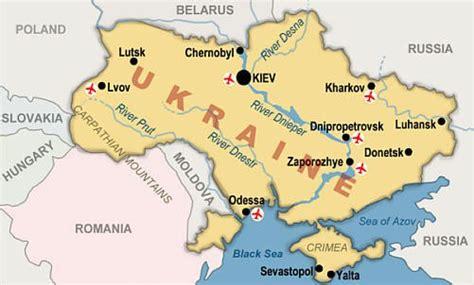 russia odessa map odessa imf ukraine russia us conflict kiev
