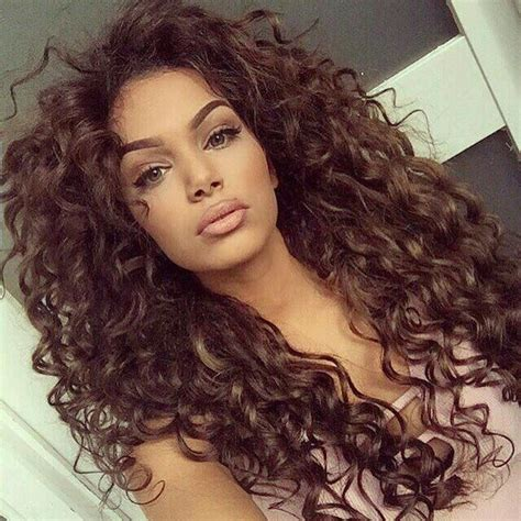 should older women have their hair permed curly perm hairstyles best permed styles for your hair