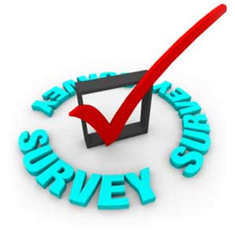 buying a house do i need a survey new house no survey a gigantic mistake why you should always have a survey when