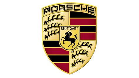 Porsche Meaning by Porsche Logo Porsche Symbol Meaning History And Evolution