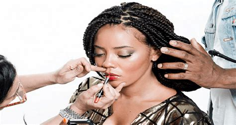 how to fo big poetic justice braids poetic justice braids african hair braiding styles