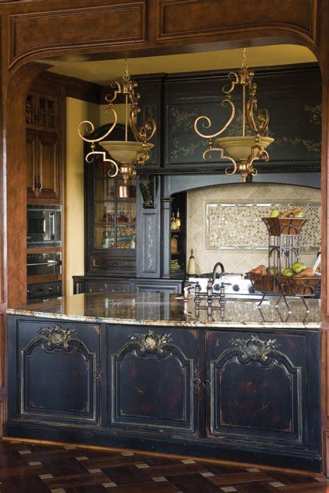 habersham kitchen cabinets beautiful habersham kitchens habersham custom kitchen
