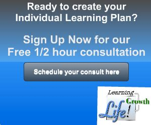 signup bplans business planning resources and free wceohq radio