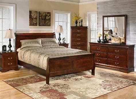 alisdair bedroom set at furniture country furniture