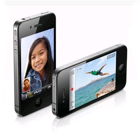 Hp Iphone 4s Di Indonesia iphone 4s 16gb seputar dunia ponsel dan hp