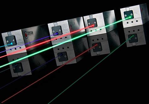 diode laser coherence length toptica photonics ag single frequency lasers