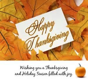 free printable thanksgiving greeting cards holiday cards 2011 holiday greeting cards free