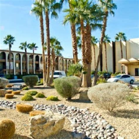Hotel Apartments Las Vegas Royale Apartment Suites Updated 2017 Condominium