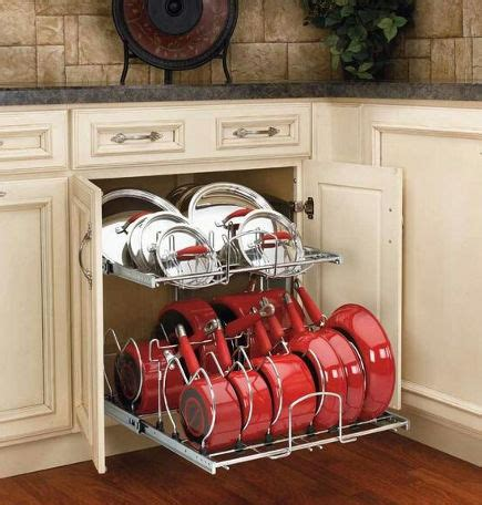 kitchen cabinet pull out free the most kitchen cabinet pull out ideas within pull