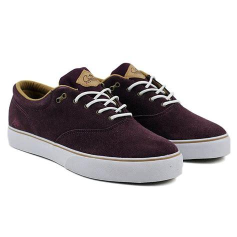 Kaos Skate Emerica Premium 04 emerica the andrew cruisers purple gum mens skate