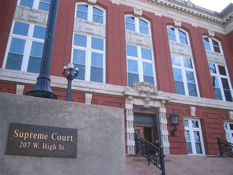 Pasadena Municipal Court Search Some Municipal Courts In St Louis County Are Consolidating Kbia